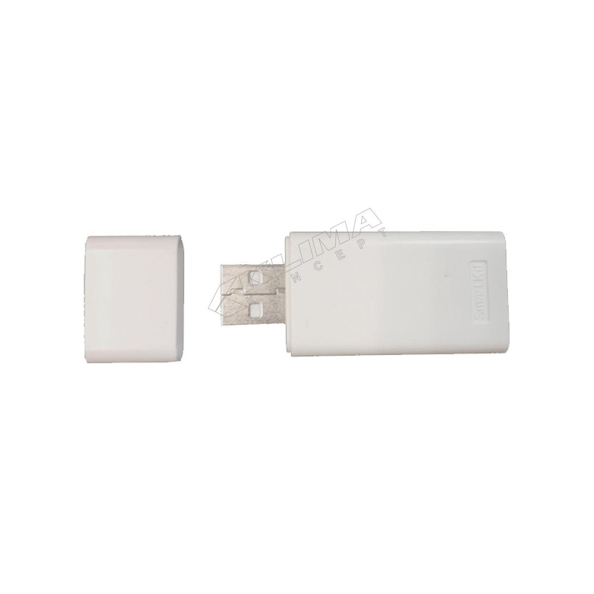 KOREL WiFi adapter