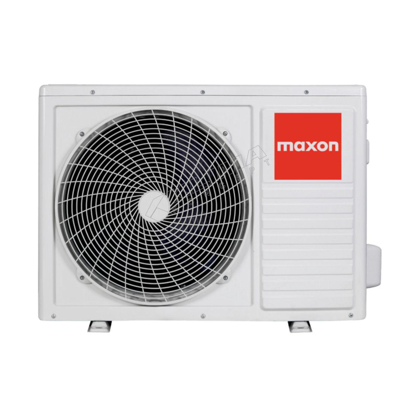 MAXON KLIMA UREĐAJ COMFORT R32 MAXON27