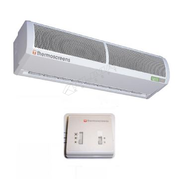 THERMOSCREENS C2 2000A NT