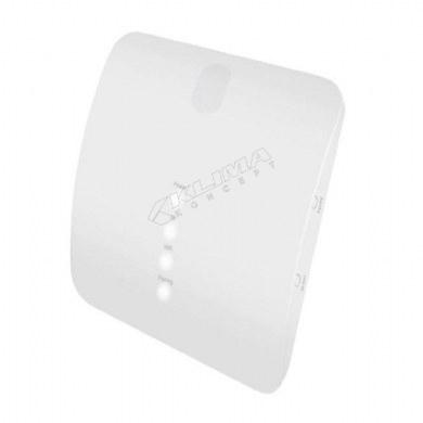 FUJITSU Wi-Fi ADAPTER