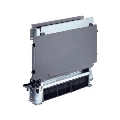 OLIMPIA SPLENDID SLI SMART INVERTER 400 DC