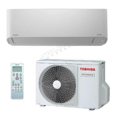 TOSHIBA RAV-RM301KRTP-E/RAV-GM301ATP-E