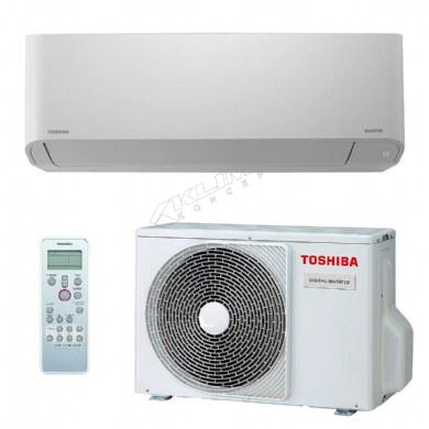 TOSHIBA RAV-RM801KRTP-E/RAV-GM801ATP-E