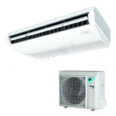 DAIKIN FHA60A9/RXM60R