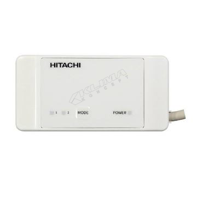 HITACHI WIFI ADAPTER SPX-WFG02
