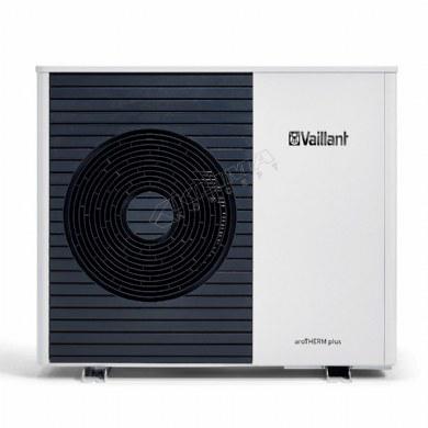VAILLANT VWL 45/6 230V S3