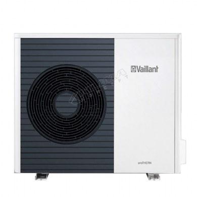 VAILLANT VWL 105/5 AS 400V