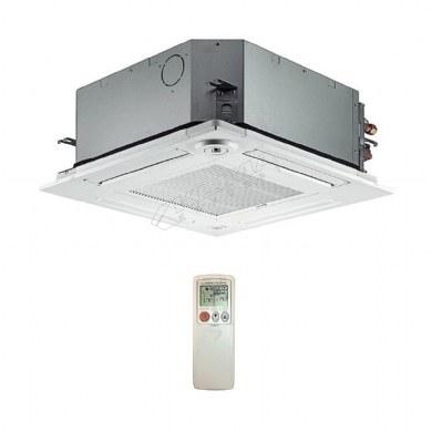 MITSUBISHI ELECTRIC SLZ-M35FA(LM)  (IC upravljač)