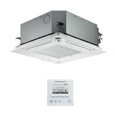 MITSUBISHI ELECTRIC SLZ-M25FA  (žičani upravljač)