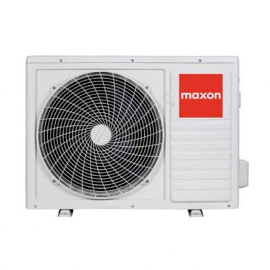 MAXON KLIMA UREĐAJ MAXON18 R32