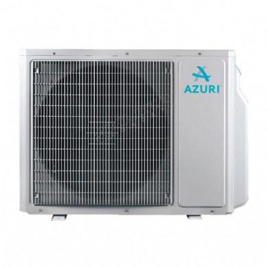 AZURI AZI-OR40VC