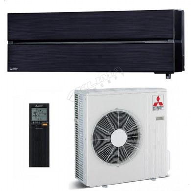 MITSUBISHI ELECTRIC KLIMA UREĐAJ MSZ-LN60VGB/MUZ-LN60VG R-32