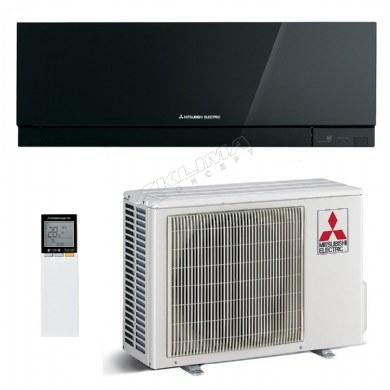 MITSUBISHI ELECTRIC KLIMA UREĐAJ MSZ-EF42VGKB/MUZ-EF42VG R32
