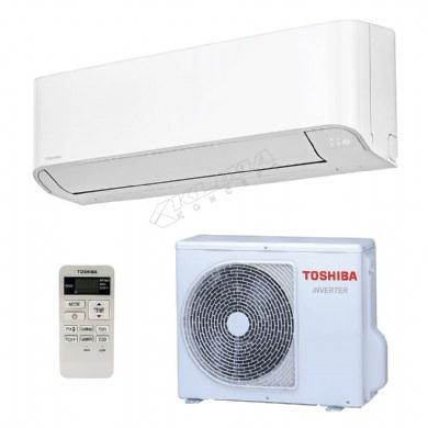 TOSHIBA KLIMA UREĐAJ RAS-B07J2KVG-E/RAS-07J2AVG-E R32