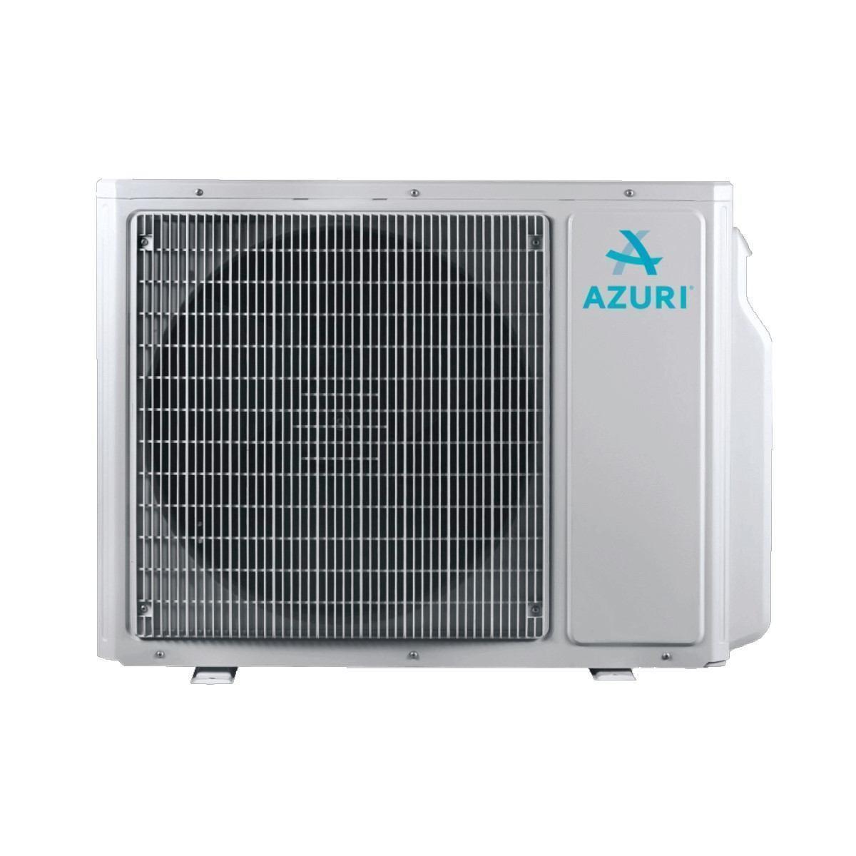 Azuri Klima Uređaj 3 5kw Azi Wo35vf Supra Inverter Za