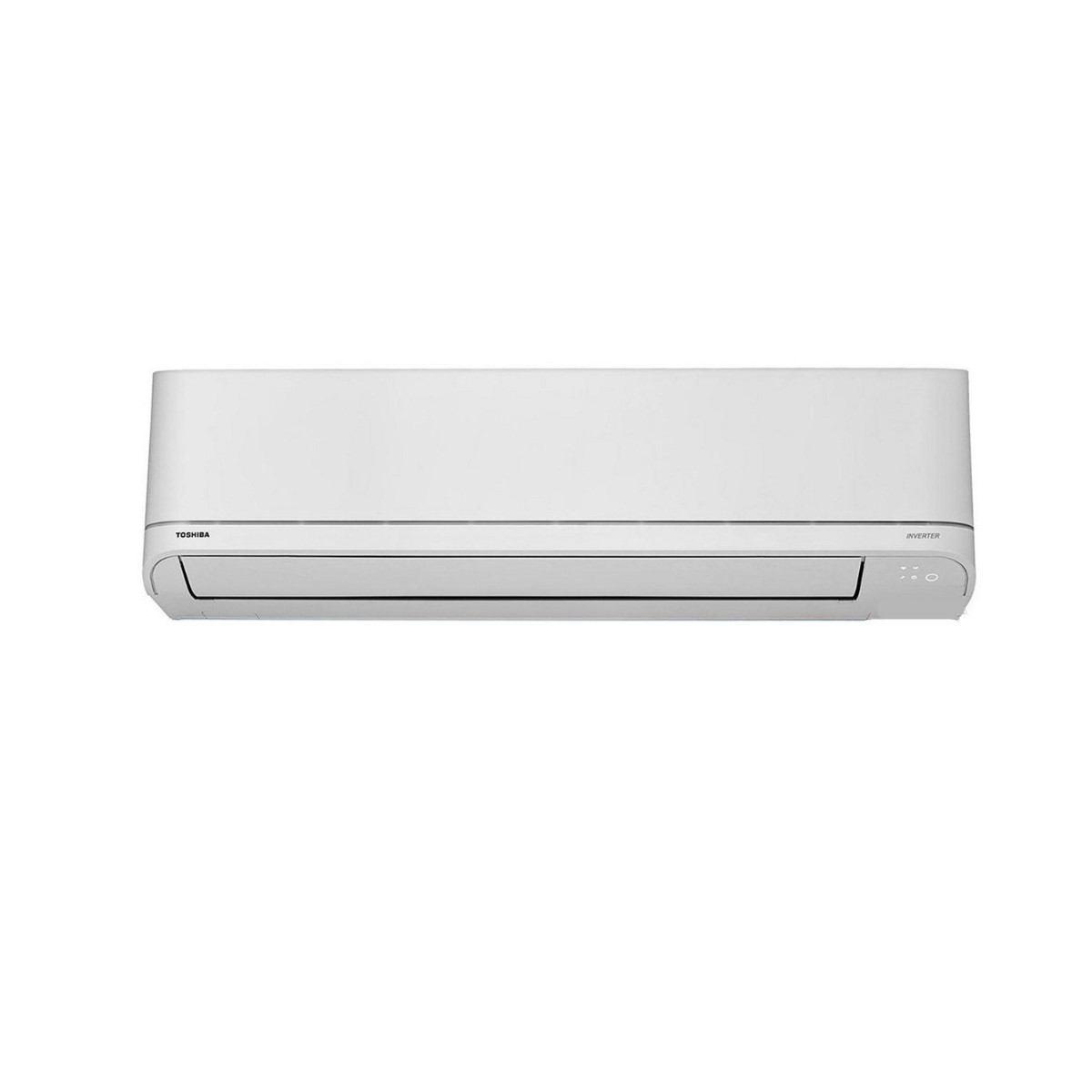 Toshiba Klima Uređaj 7kw Ras B24pkvsg E Ras 24pavsg E