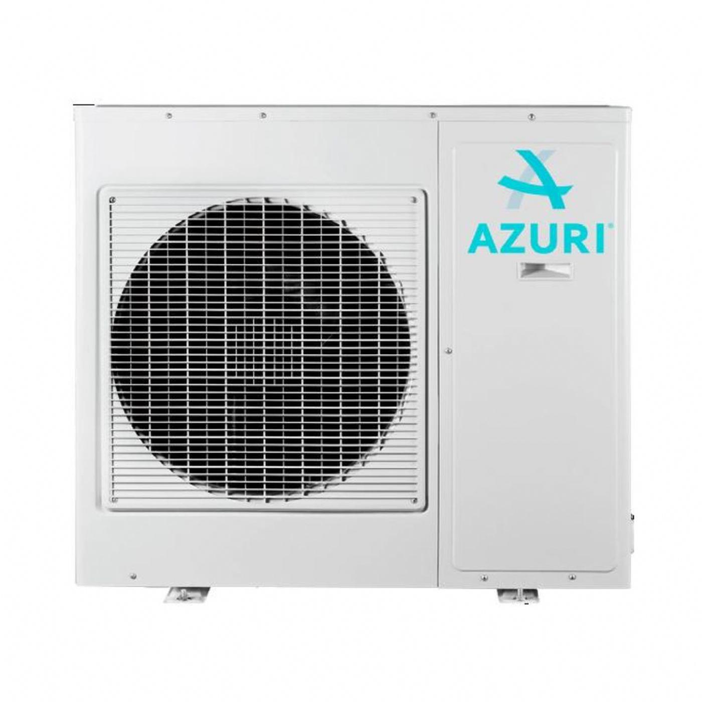 AZURI AZI-OR100VB  R-32