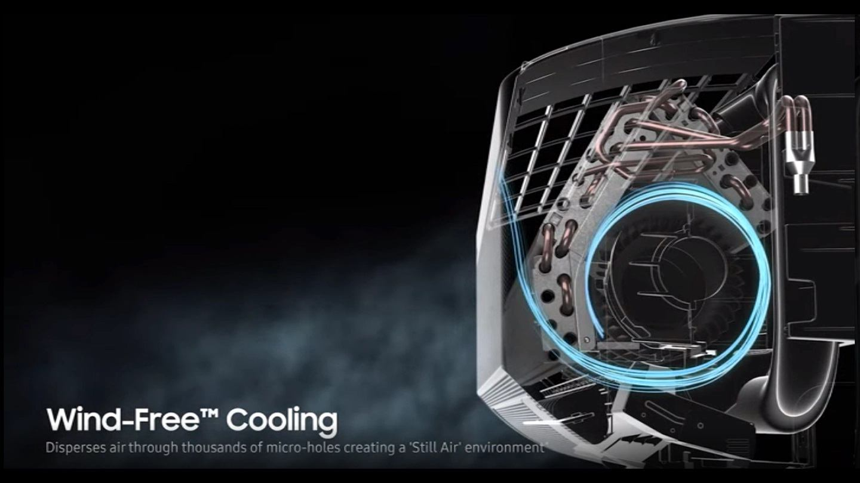 Nove tehnologije i mogućnosti klima uređaja