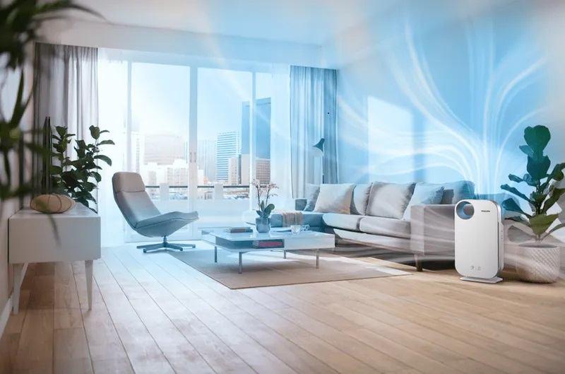 Kako osigurati najbolju kvalitetu zraka u Vašem domu?