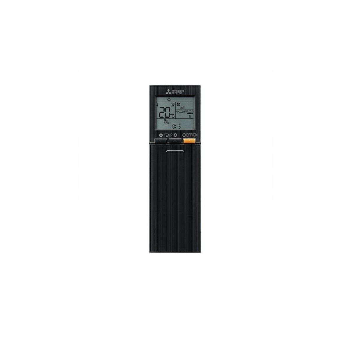 Mitsubishi Electric Klima Uređaj Msz Ln50vgb Muz Ln50vg