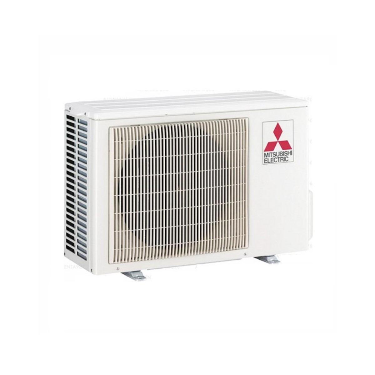Mitsubishi Electric Klima Uređaj Slz M35fa Suz Ka35va5