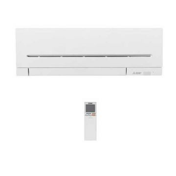 MITSUBISHI ELECTRIC MSZ-AP35VE