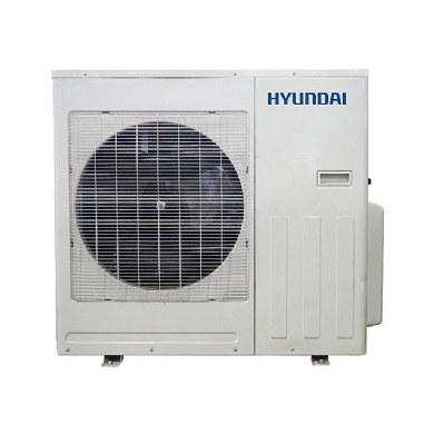 HYUNDAI HRO 3M21CVA