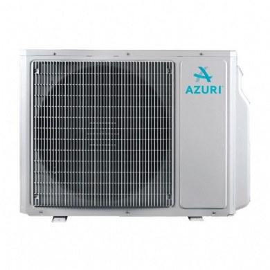 AZURI AZI-OR40VB  R-32