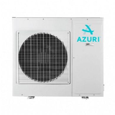 AZURI AZI-OR80VB  R-32