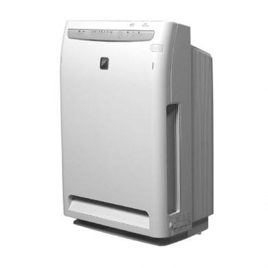 DAIKIN MC70L pročistač zraka sa Streamer tehnologijom