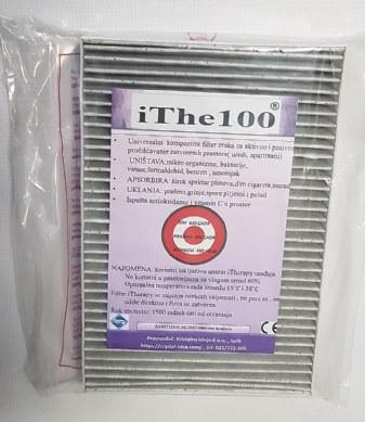 iTHE100