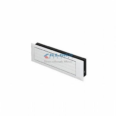 Fujitsu rešetka UTD-GXSA-W