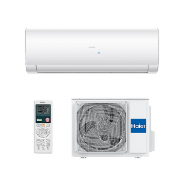 HAIER KLIMA UREĐAJ AS71S2SF2FA-CL/1U71S2SG1FA