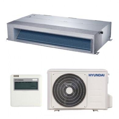 HYUNDAI HCD12VMV/HCO12VMV