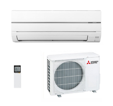 ACCEPT INVERTER SERIJA MITSUBISHI ELECTRIC