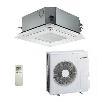 MITSUBISHI ELECTRIC SLZ-M50FA/SUZ-KA50VA  (IC upravljač)