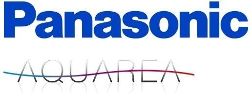 PANASONIC - Aquarea