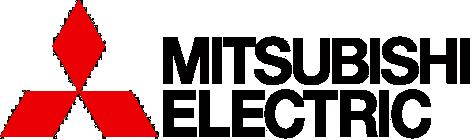 MITSUBISHI ELECTRIC - Ecodan