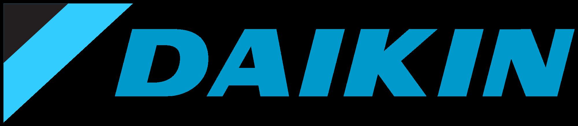 DAIKIN - Altherma